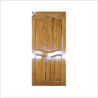 Solid Teak Wood Door