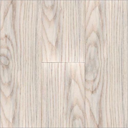 Wooden Flooring And Parquet
