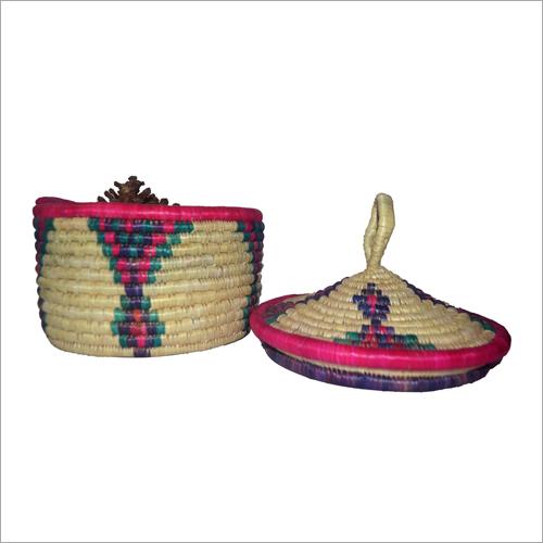 Designer Crochet Bags