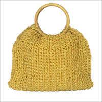 Crochet Stylish Bag