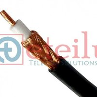 RG-176 Cable