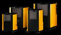 kaesser Refrigerated Air Dryer