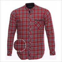 Mens Casual Shirt