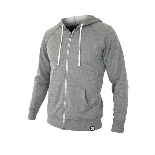 Mens Sweatshirt Hoodies