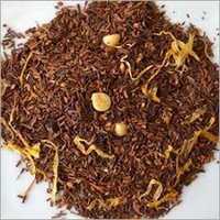 Chocolate Rooibos Tea