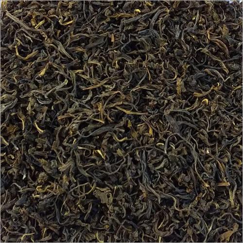 Laccha Green Tea