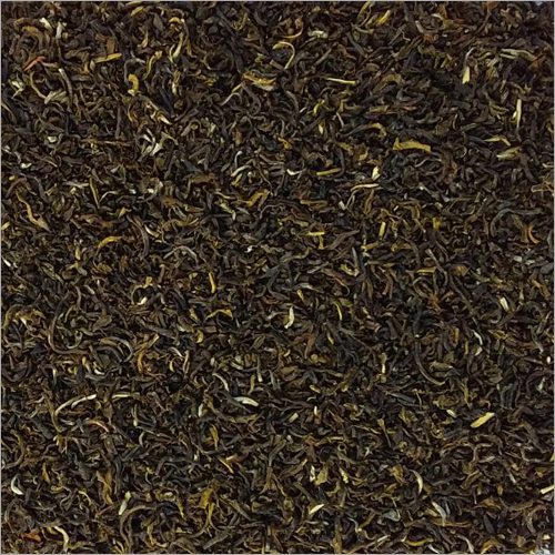 Mogra Green Tea