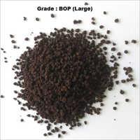 BOP  Assam CTC Tea