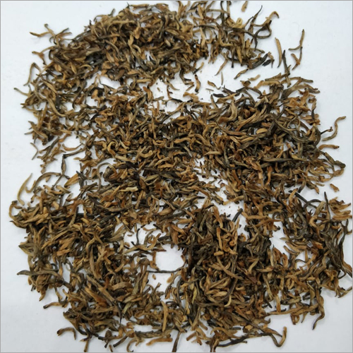 GFBOP Assam Tea