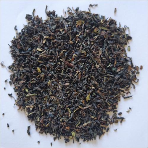 FTGFOP Grade Black Tea