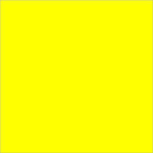 Reactive Yellow HE6G And Reactive Yellow 135 Dye