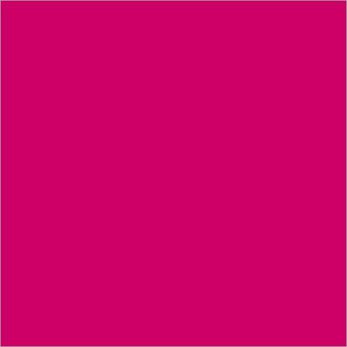 Reactive Red HE5B Dye