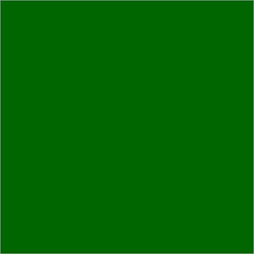 Reactive Green HE 4BD And Reactive Green 19A Dye