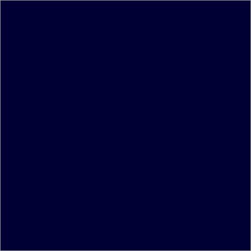 Reactive Black HEBL Dye