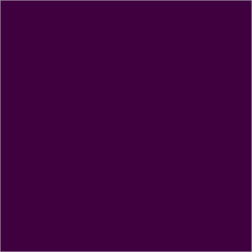 Gray 2RL Non Benzidine Direct Dyes