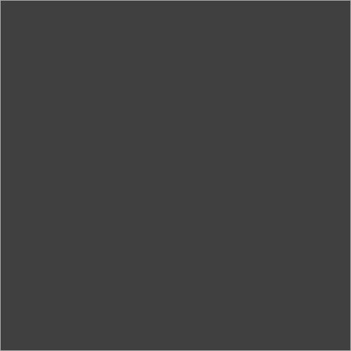 Black 38  E Direct Dyes