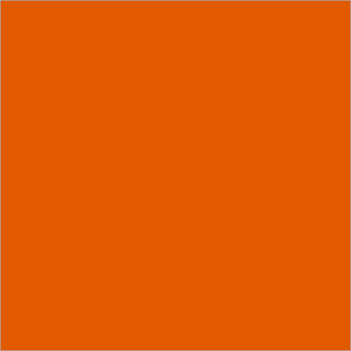 Orange GR 1 Direct Dyes