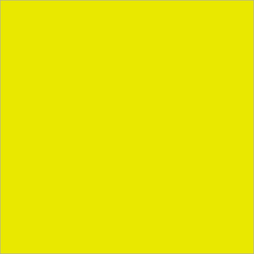 Solvent Yellow 2 Colour