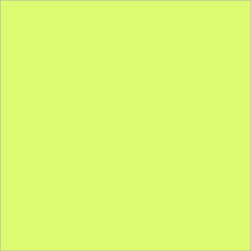 Solvent Yellow 33 Colour