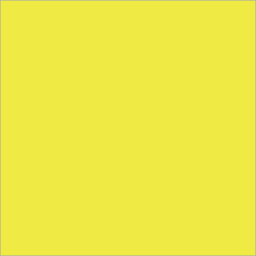 Solvent Yellow 56 Colour