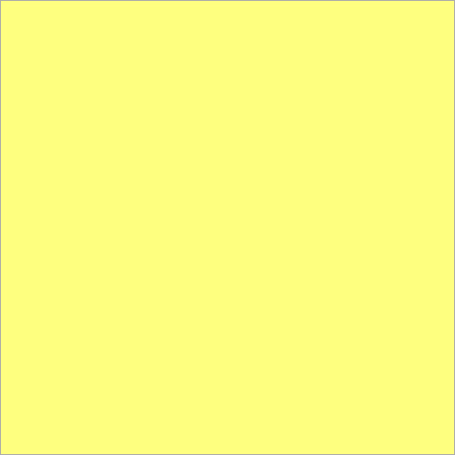 Solvent Yellow 72 Colour
