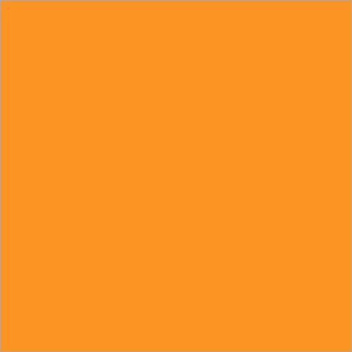 Solvent Orange 2 Colour