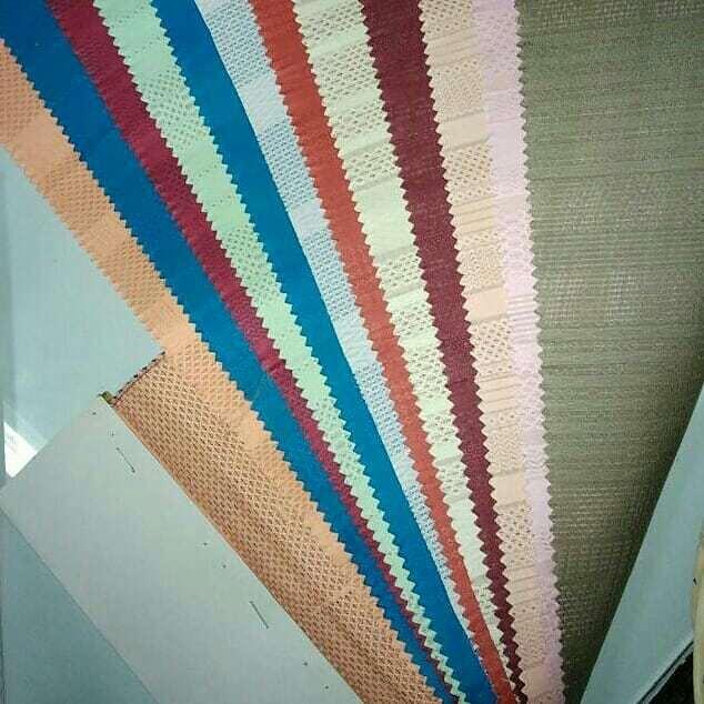 ATiku Fabric
