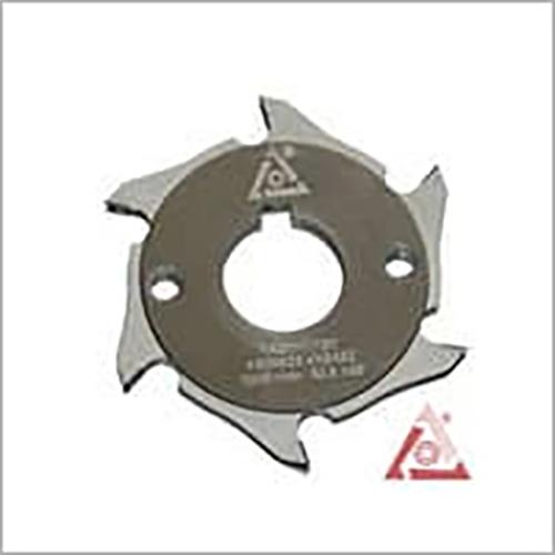 PCD Edge Cutter