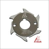 PCD Edge Cutter