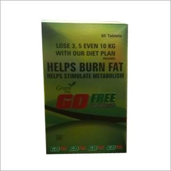Ayurvedic Weight Loss Medicine