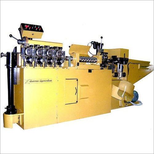 E6013 Welding Electrode Making Machine