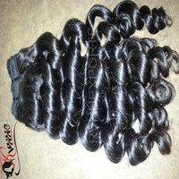 Cabello Natural Brazilian Human Hair Extension