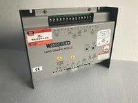 WOODWARD 9907-247