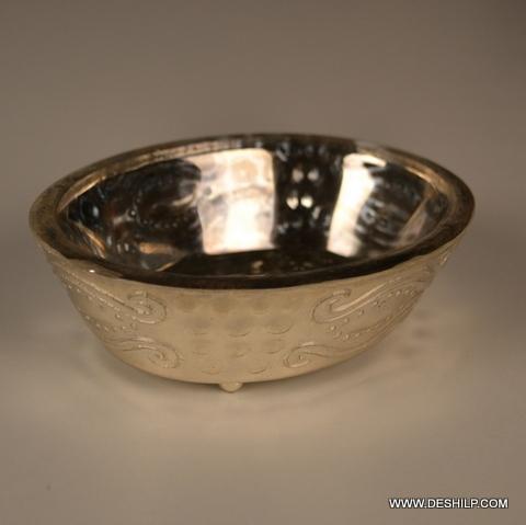 Glassware Serve Traditional Kitchen Glasses & Bowls