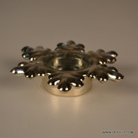 SMALLEST T LIGHT CANDLE HOLDER