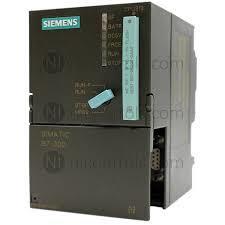 SIEMENS 313-5DE01-0AB0