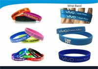 IPL Wristbands