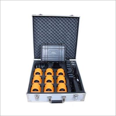 CL900 Pipe Leak Detecotr