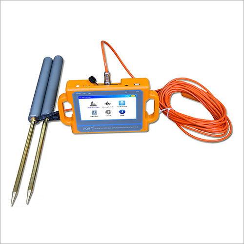 300m Water Searching Detector