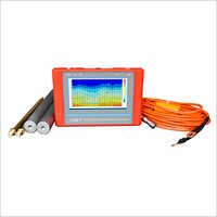 TC150-2 Water Detection