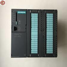 SIEMENS 314-6CF00-0AB0