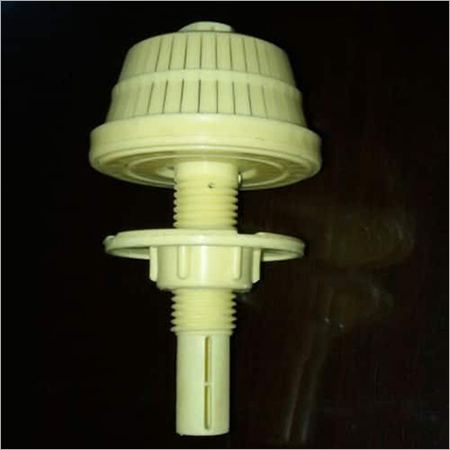 Industrial Slot Type Strainers