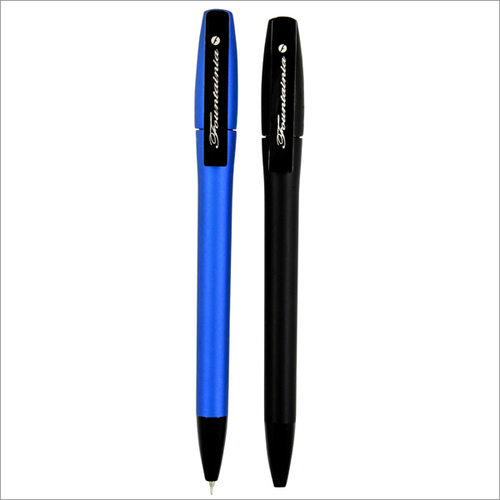 Morello Ball Pen