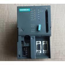 SIEMENS 315-2AF03-0AB0