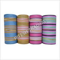 Hdpe Monofilament Plastic Cloth