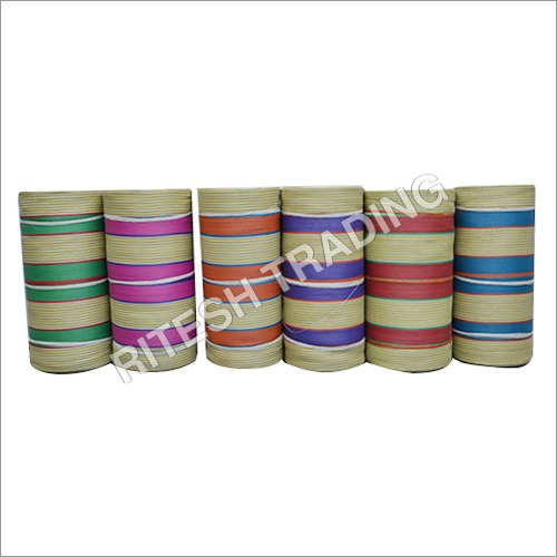 Monofilament Cloth