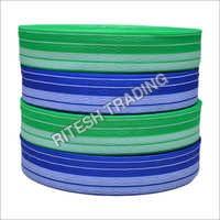 HDPE Monofilament Plastic Niwar Ritesh