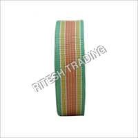 mono filament Rp Niwar plastic