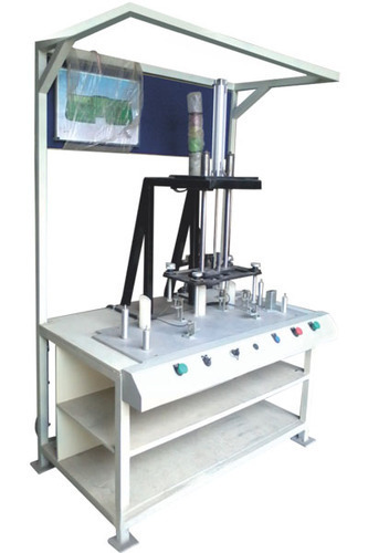 Pokayok Machine