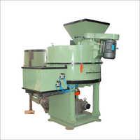 Industrial Intensive Mixer